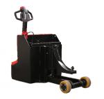 Xe kéo điện di chuyển hàng nặng EPT20-30TW