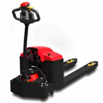 Xe nâng điện tay thấp 1.6-2 tấn EPT16 -20 ET