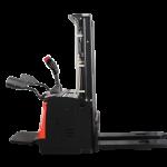 Xe nâng điện tay cao ES14-14RA&20RA