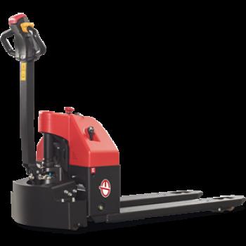 Xe nâng điện tay thấp EPT20-15ET