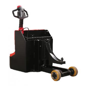Xe kéo điện di chuyển pallet EPT20-30TW