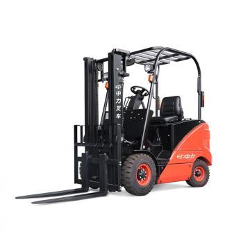 Xe nâng điện 1.5-2 tấn CPD15-20FJ5
