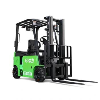 Xe nâng điện 2 tấn CPD20L1