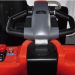 Xe nâng điện di chuyển pallet tốc độ cao EPT20-RASS
