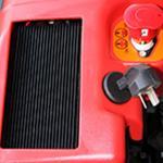 Xe nâng điện tay thấp EPT20-15 ET2