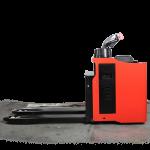 Xe nâng điện di chuyển pallet EPT20-WARS